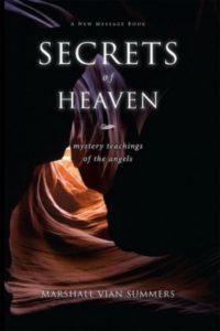 Secretos del Cielo