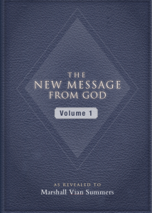 The-New-Message-from-God-Volume-1-214x300