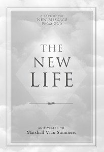 the-new-life-205x300