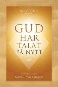 GHS Swedish frontcover-6x9 (1)