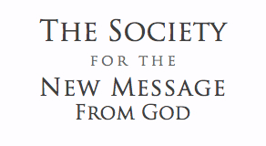 The Society for the New Message