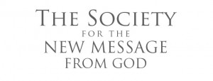 Society for the NMFG