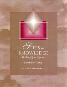 Steps to Knowledge - Continuation Training