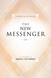 New Messenger