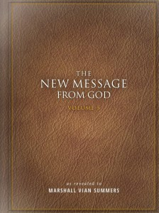 Getting started with the New Message
