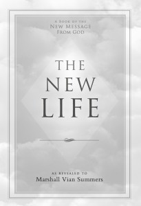 The New Life Book