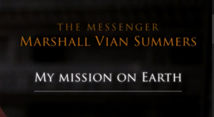 My Mission on Earth - Video
