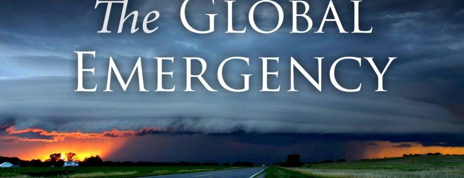 The Global Emergency revelation