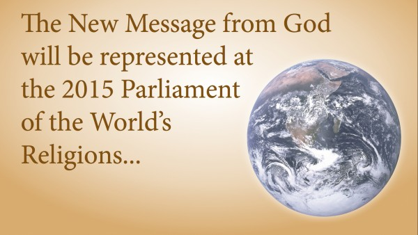 2015 Message and Messenger Fireside Keynote.023