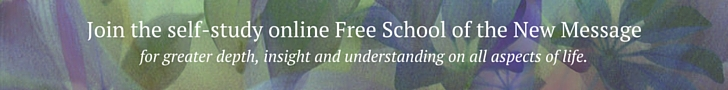 Free School