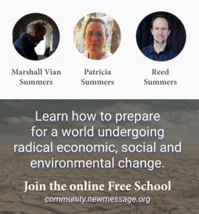 Free Spirituality School