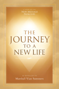 The Journey to a New Life
