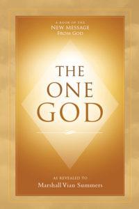 唯一的上帝